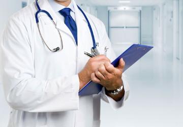 İş sağlığı ve güvenliği alanında görev yapmak üzere Bakanlıkça belgelendirilmiş, işyeri Hekimliğibelgesine sahip tıp doktorlarını kapsamaktadır. Yalnızca bu sertifikaya sahip doktorlarişletmelerde görev alabilmektedir.