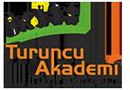 Turuncu Akademi - Bartın, Karabük, Safranbolu OSGB - İş Sağlığı ve Güvenliği - İşyeri Hekimi