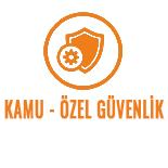 Kamu - Özel Güvenlik