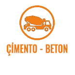 Çimento - Beton