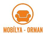 Mobilya - Orman Ürünleri